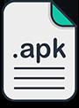 APK-файл приложения GCam