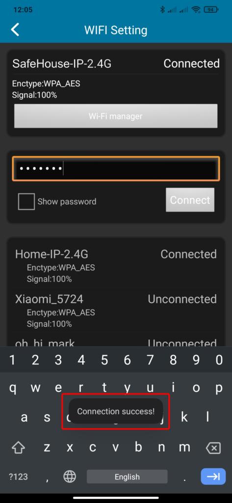 Подключение IP камеры к Wi-Fi - Screen_18