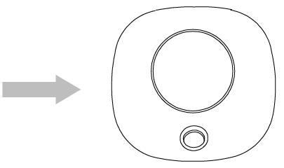Инструкция WIFI GSM сигнализации G12 - Беспроводная сирена