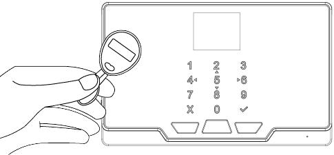 Инструкция GSM WIFI сигнализации G20 - Smart Hub SH-020GW