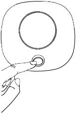 Инструкция WIFI GSM сигнализации G12 - Как подключить беспроводную сирену