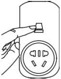 Инструкция WIFI GSM сигнализации G12 - Как подключить беспроводную розетку